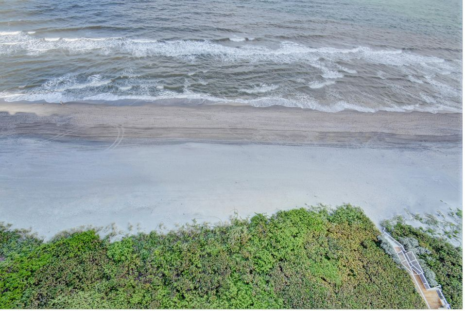 Additional photo for property listing at 250 S Ocean Boulevard 250 S Ocean Boulevard Boca Raton, Florida 33432 Vereinigte Staaten