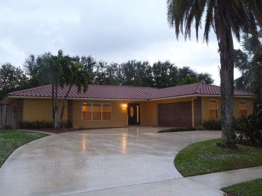 Location pour l à louer à 12904 Packwood Road 12904 Packwood Road Juno Beach, Florida 33408 États-Unis