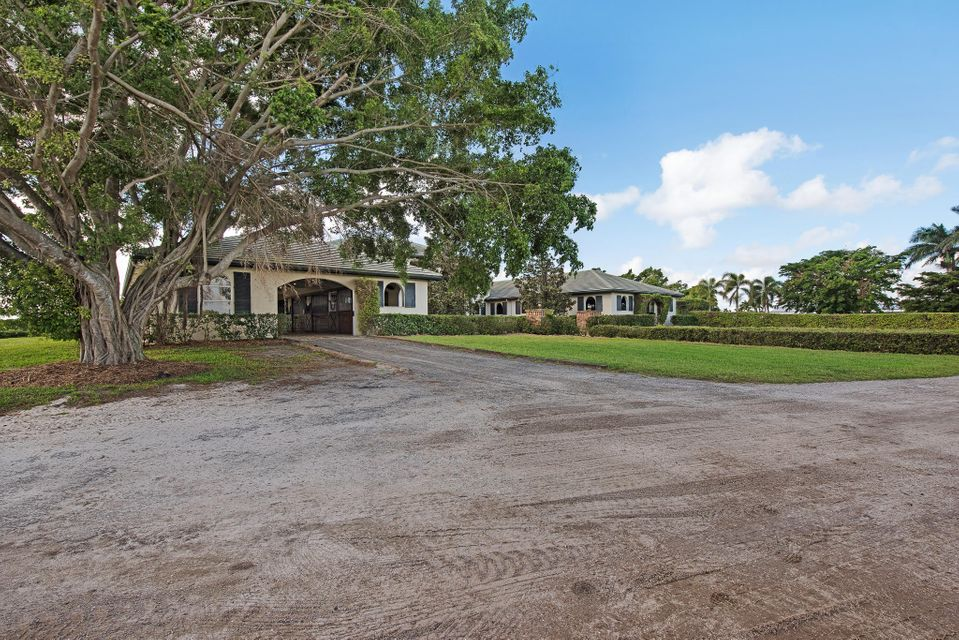 Additional photo for property listing at 14630 &14710 &14670 Palm Beach Point Boulevard 14630 &14710 &14670 Palm Beach Point Boulevard Wellington, Florida 33414 Vereinigte Staaten