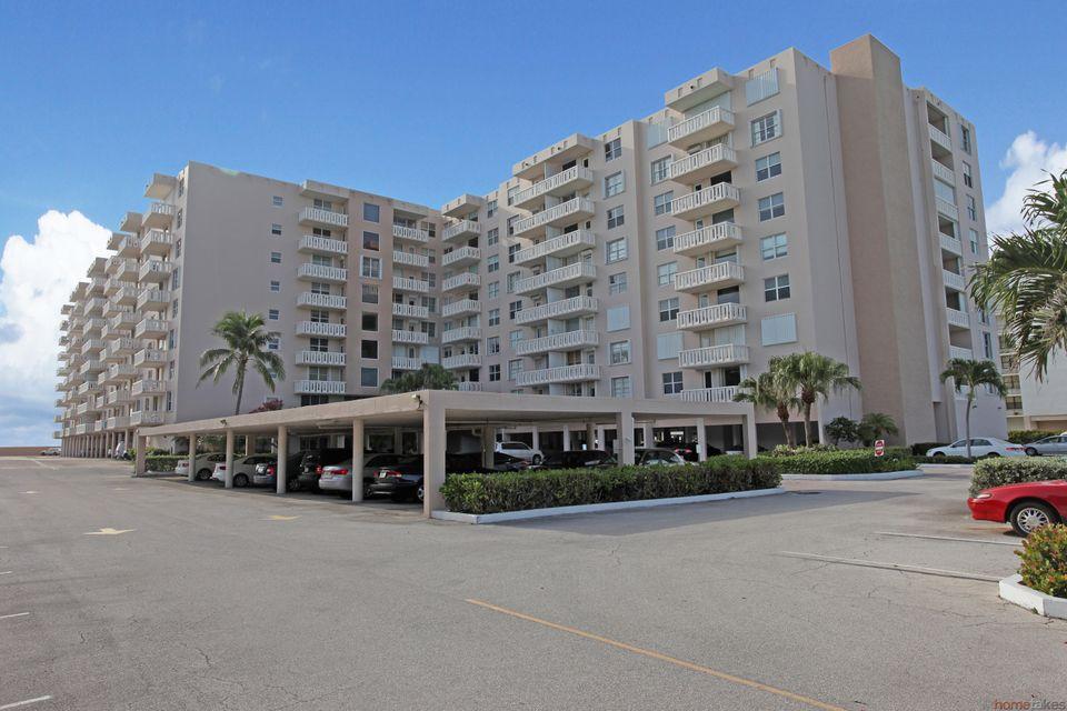 3450 S Ocean Boulevard 2050 , Palm Beach FL 33480 is listed for sale as MLS Listing RX-10383557 19 photos