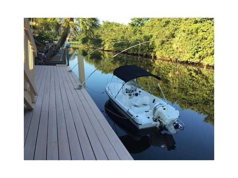 900 Tidewater Way 3411  Deerfield Beach FL 33442