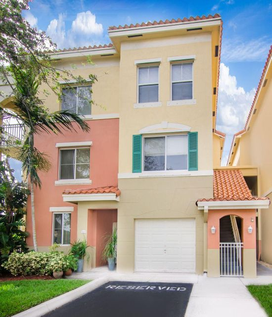 11020 Legacy Drive 201 , Palm Beach Gardens FL 33410 is listed for sale as MLS Listing RX-10383357 21 photos