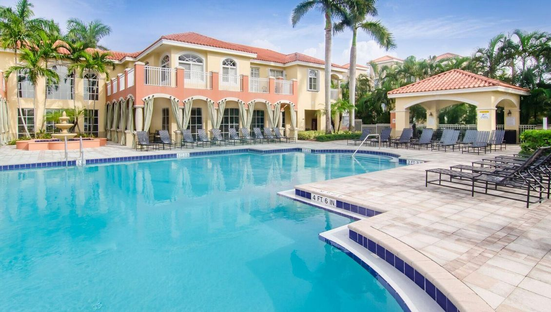 11020 Legacy Drive 201 Palm Beach Gardens Fl 33410 Rx 10383357 In Legacy Place