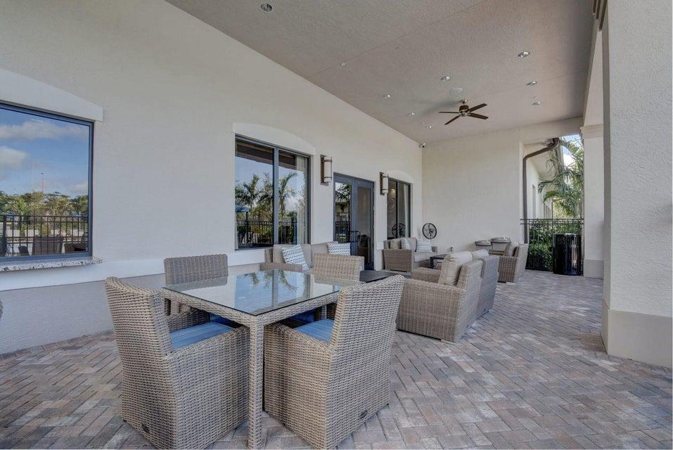8103 Rainforest Jasper Lane Delray Beach, FL 33446 - MLS #: RX-10380594