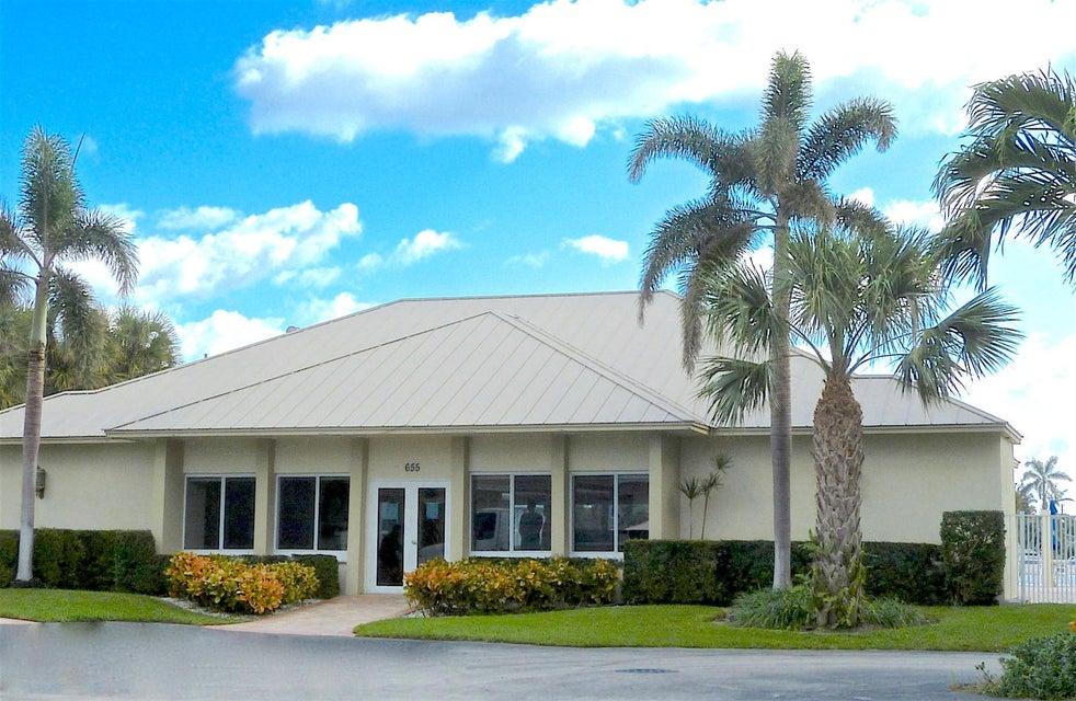 646 Snug Harbor Drive Boynton Beach Fl 33435 Mls Rx 10382275 165 000 Boynton Beach Real Estate