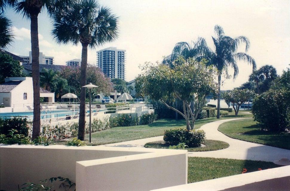 Photo of  North Palm Beach, FL 33408 MLS RX-10389735