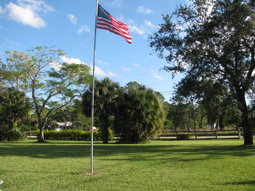 6320 Coconut Boulevard Royal Palm Beach, FL 33412 photo 2