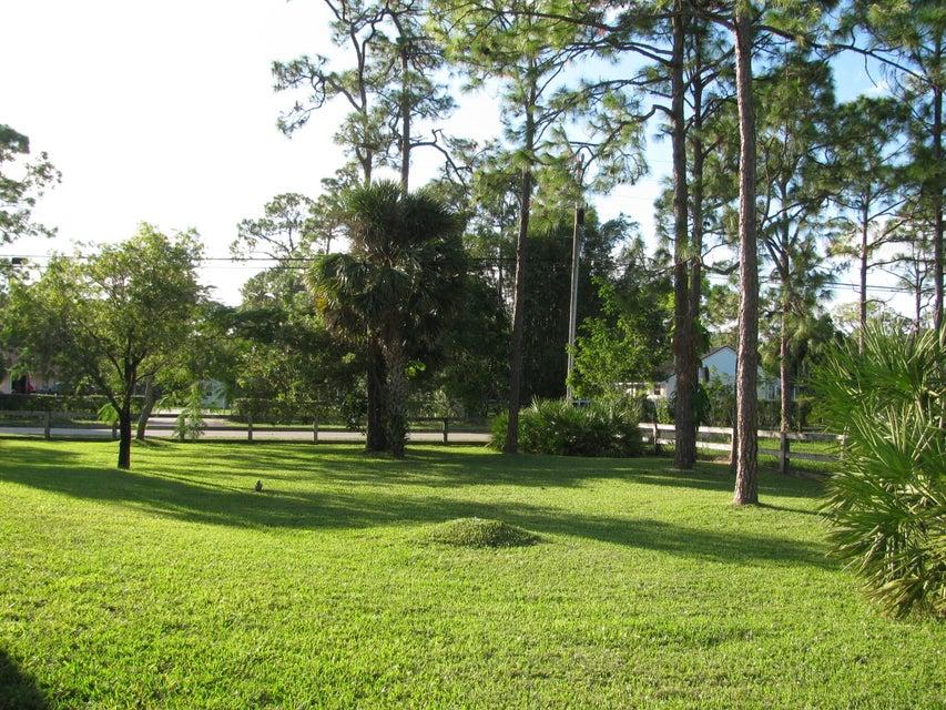 6320 Coconut Boulevard Royal Palm Beach, FL 33412 photo 25