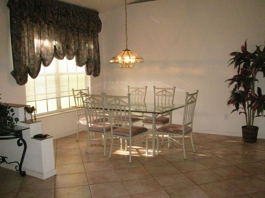 6320 Coconut Boulevard Royal Palm Beach, FL 33412 photo 4