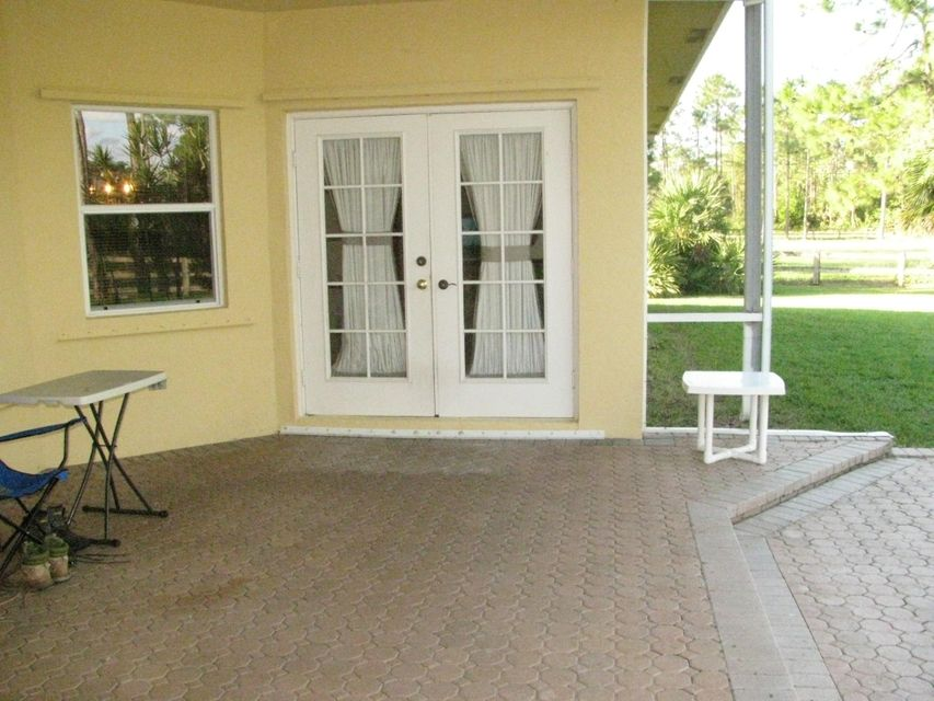 6320 Coconut Boulevard Royal Palm Beach, FL 33412 photo 20