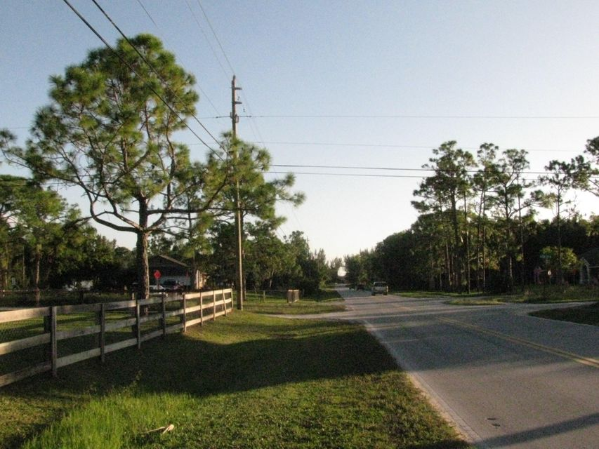 6320 Coconut Boulevard Royal Palm Beach, FL 33412 photo 29