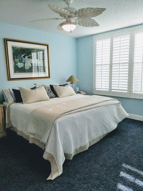 Additional photo for property listing at 1208 Mainsail Circle 1208 Mainsail Circle Jupiter, Florida 33477 Estados Unidos