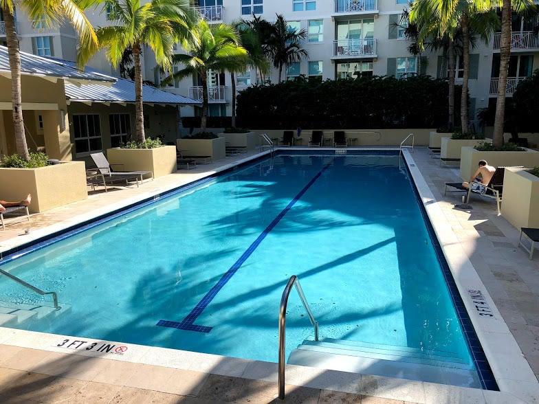 480 Hibiscus Street 635 West Palm Beach, FL 33401 photo 18