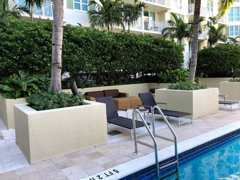480 Hibiscus Street 635 West Palm Beach, FL 33401 photo 20