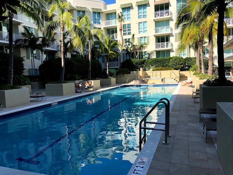 480 Hibiscus Street 635 West Palm Beach, FL 33401 photo 21
