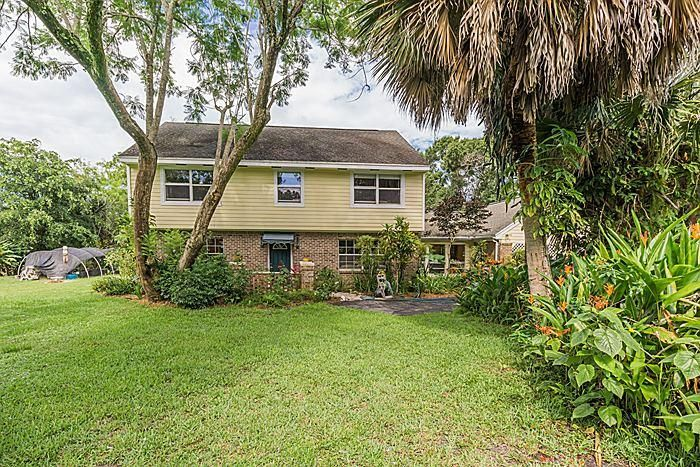 Photo of  Jupiter, FL 33458 MLS RX-10384086