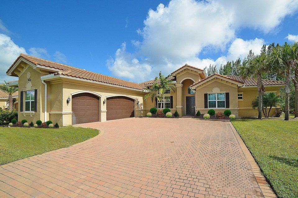 7630 Maywood Crest Drive West Palm Beach, FL 33412