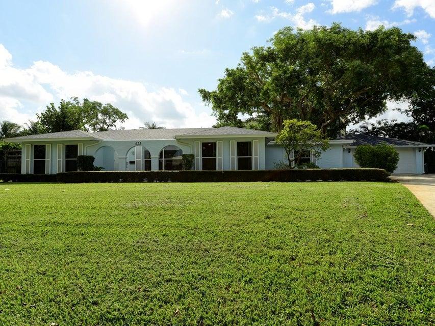 625 Atlantic Road North Palm Beach,Florida 33408,4 Bedrooms Bedrooms,2 BathroomsBathrooms,A,Atlantic,RX-10383658