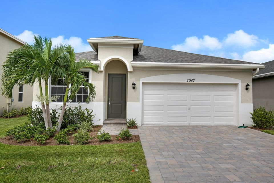 Home for sale in AUBURN PARK Lake Worth Florida