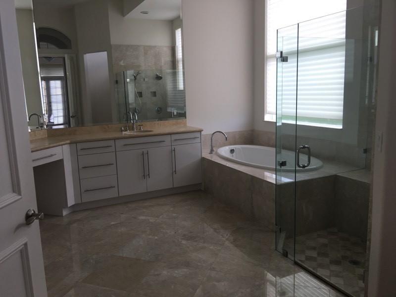 9684 Postley Court Wellington, FL 33414 - MLS #: RX-10380645