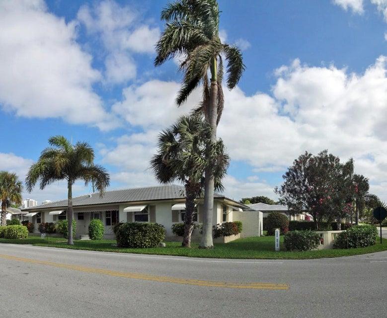 Single Family Home for Rent at 337 Bravado Lane 337 Bravado Lane Palm Beach Shores, Florida 33404 United States