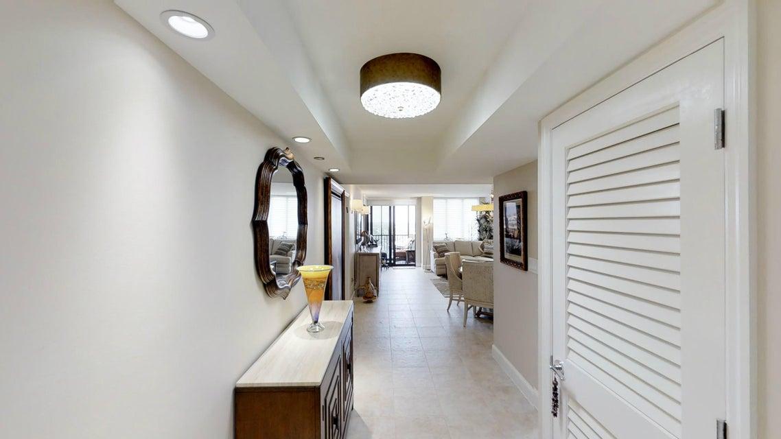 3400 S Ocean Boulevard 12i  Highland Beach FL 33487