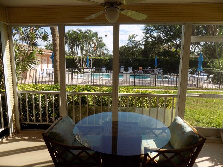 2829 Florida Boulevard 105  Delray Beach FL 33483