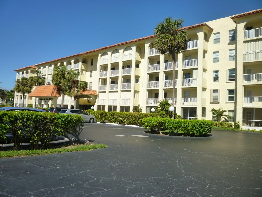 Condominium for Rent at Address Not Available Boca Raton, Florida 33432 United States