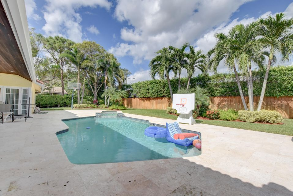 4423 Woodfield Boulevard Boca Raton, FL 33434 - photo 32