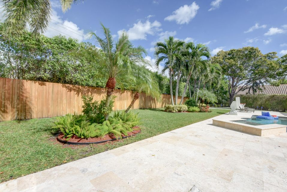 4423 Woodfield Boulevard Boca Raton, FL 33434 - photo 35