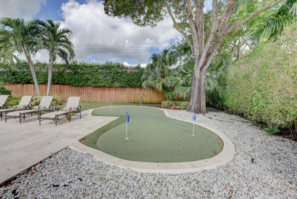 4423 Woodfield Boulevard Boca Raton, FL 33434 - photo 36