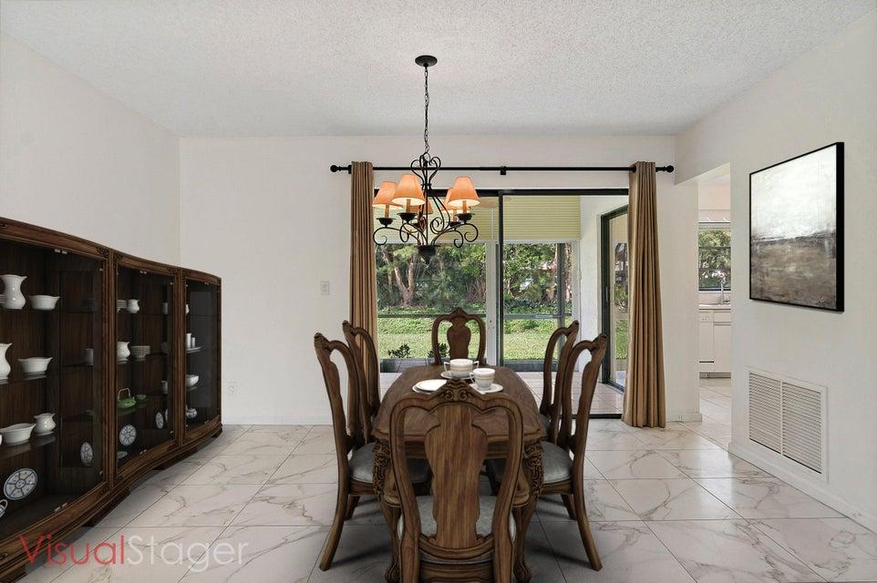 4871 Hawkwood Road Boynton Beach, FL 33436 - photo 7
