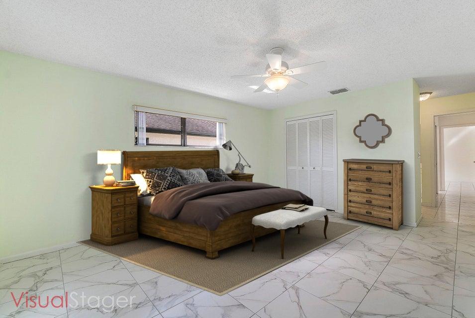 4871 Hawkwood Road Boynton Beach, FL 33436 - photo 12