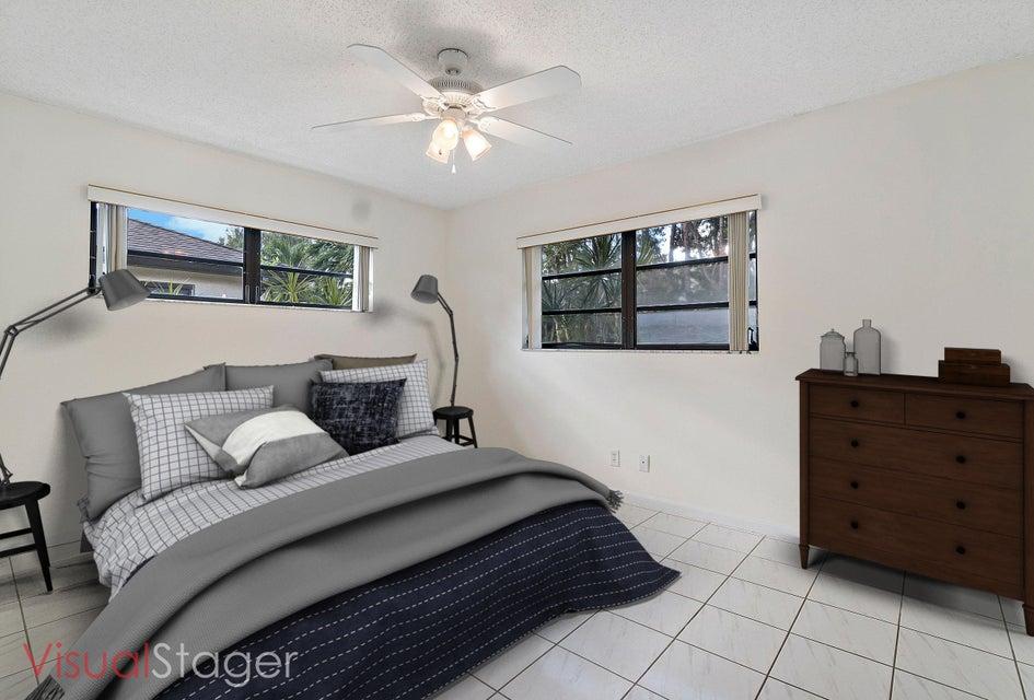 4871 Hawkwood Road Boynton Beach, FL 33436 - photo 15
