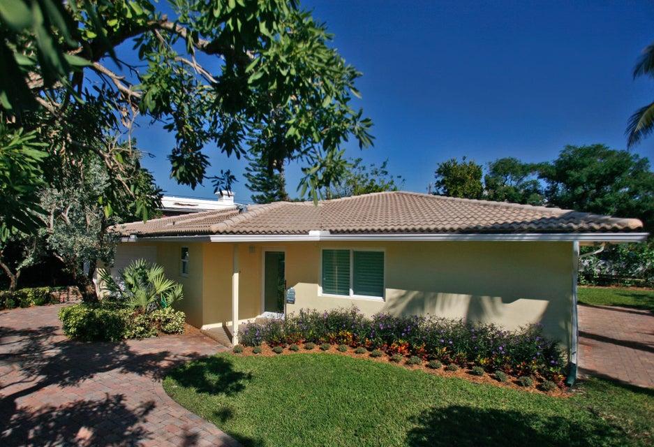 5501 N Ocean Boulevard  Ocean Ridge FL 33435