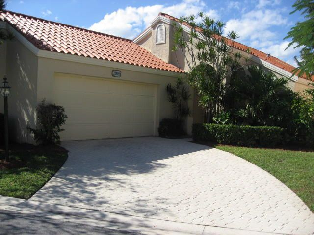 13253 Saint Tropez Circle , Palm Beach Gardens FL 33410 is listed for sale as MLS Listing RX-10367763 34 photos