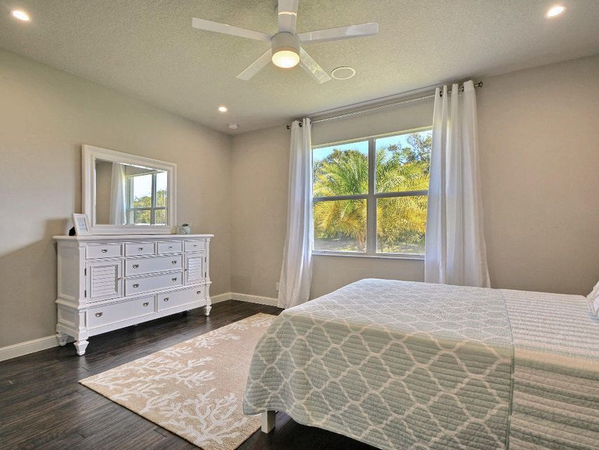 Additional photo for property listing at 4560 21st Street 4560 21st Street Vero Beach, Florida 32966 Vereinigte Staaten