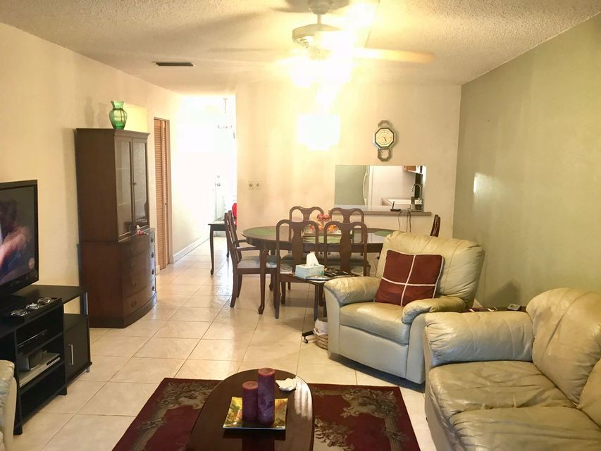 New Home for sale at 2566 Garden Drive in Lake Worth