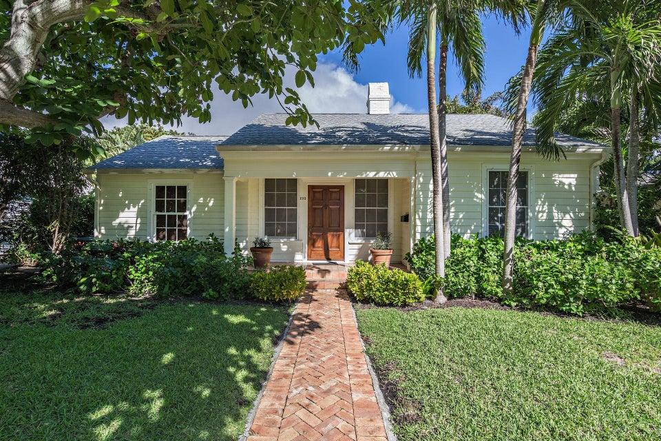293 Flamingo Drive West Palm Beach, FL 33401 photo 2