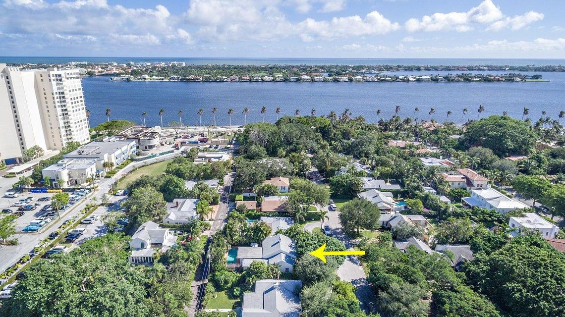 293 Flamingo Drive West Palm Beach, FL 33401 photo 22