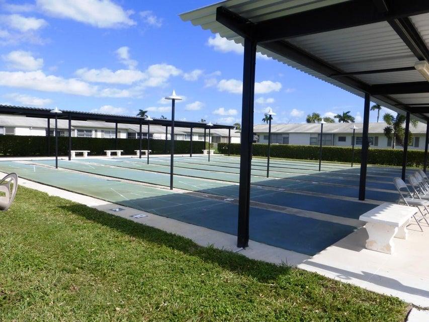 Crosley Villas West Palm Beach