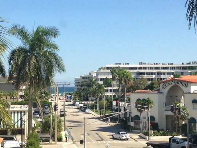 Palm Beach Hotel Cond Decl 2-12-81 235 Sunrise Avenue