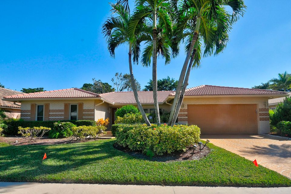 Photo of  Boca Raton, FL 33498 MLS RX-10383705