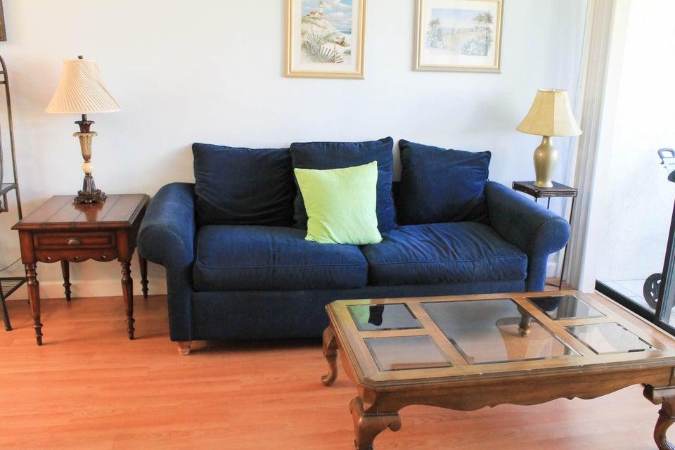 Condominium for Rent at 2400 S Ocean Drive # 5617 2400 S Ocean Drive # 5617 Fort Pierce, Florida 34949 United States