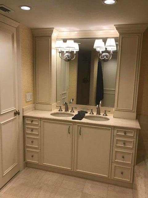 Additional photo for property listing at 4201 N Ocean Boulevard 4201 N Ocean Boulevard Boca Raton, Florida 33431 États-Unis