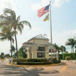 New Home for sale at 337 Piedmont H  in Delray Beach