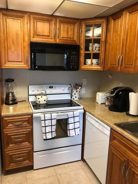 Condominium for Sale at 338 Tuscany F Delray Beach, Florida 33446 United States
