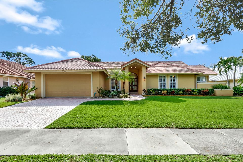 Home for sale in SE LANDING PLACE Tequesta Florida