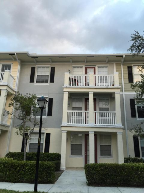 Additional photo for property listing at 224 Murcia Drive 224 Murcia Drive Jupiter, Florida 33458 United States