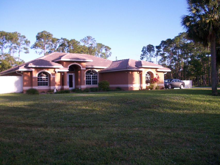 15475 95 Lane  West Palm Beach FL 33412